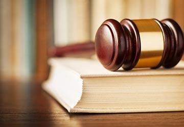avocat famille commercial civil immigration immobilier