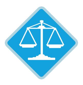 services légaux