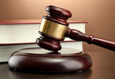 avocat barreau