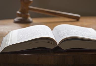 avocat cabinet