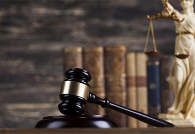 avocat commercial civil immigration immobilier famille