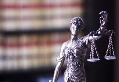 avocat expérience