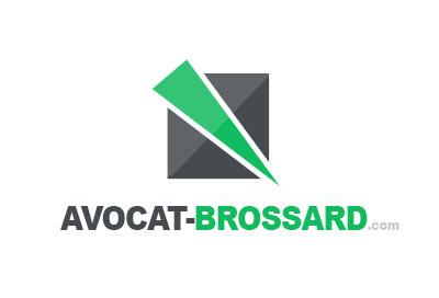 Avocat à Brossard des professionnels juridiques