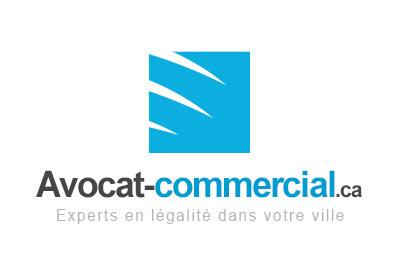 Avocat en droit commercial pour entreprise