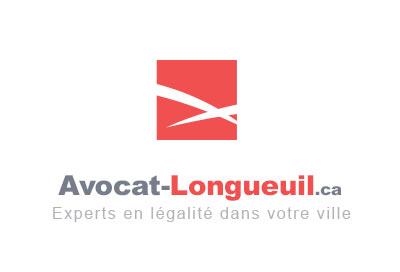 Avocats de Longueuil dans différents domaines