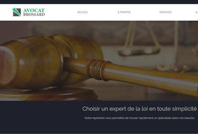 cabinet-avocat-brossard.jpg